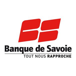 Logo Crédit Agricole des Savoies