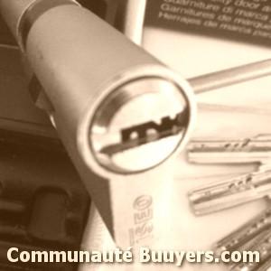 Logo Astier (sarl) Dépannage volet roulant