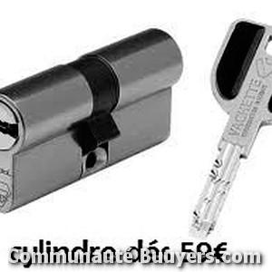 Logo Iron Protection