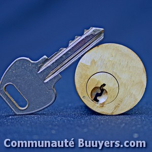 Logo Securite Et Protection