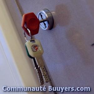 top 1 des serruriers beauvoir sur mer 85230. Black Bedroom Furniture Sets. Home Design Ideas