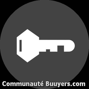 Logo Serrurerie, métallerie Stattmatten Blindage de porte