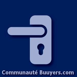 Logo Stremler Abc Alliance Distrib.