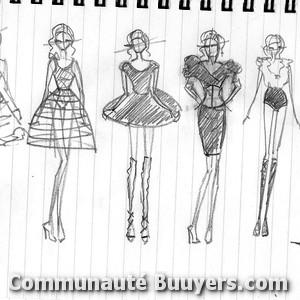 Logo Couture-adecoat.com