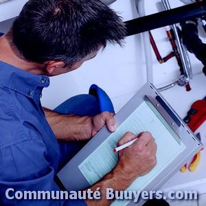 Logo 21 Panneaux Solaires Installation de chaudière gaz condensation