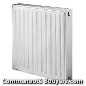 Logo Abc L'energie Installation de chaudière gaz condensation