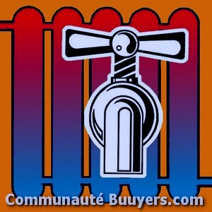Logo Bonsergent Eric (sarl) Dépannage chauffage urgence