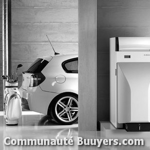 top 50 des chauffagistes montauban 82000. Black Bedroom Furniture Sets. Home Design Ideas