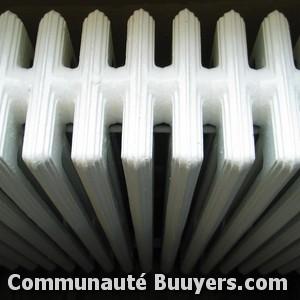 Logo Climeotherm
