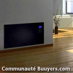top 10 des professionnels bouches du rh ne aix en provence 13080 13090 13100 13290 13540. Black Bedroom Furniture Sets. Home Design Ideas