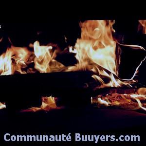 Logo Dépannage chauffage Baye Dépannage de chauffe-eau à gaz
