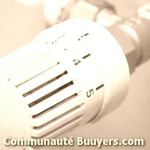 Logo Dépannage chauffage Bellecombe-en-Bauges Dépannage radiateur
