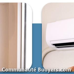 Logo Dépannage chauffage Bésayes Installation de chaudière gaz condensation