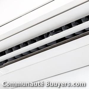 Logo Dépannage chauffage Bizous Dépannage de chauffe-eau à gaz