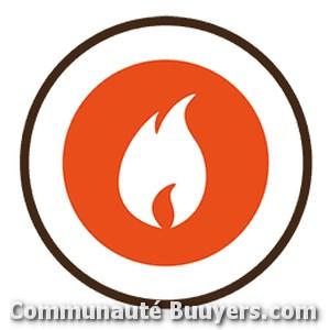 Logo Dépannage chauffage Bournezeau