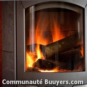 Logo Dépannage chauffage Chambeugle Dépannage de chauffe-eau à gaz