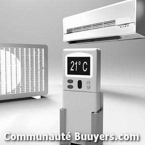 Logo Dépannage chauffage Entraigues Dépannage radiateur