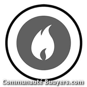 Logo Dépannage chauffage Esse