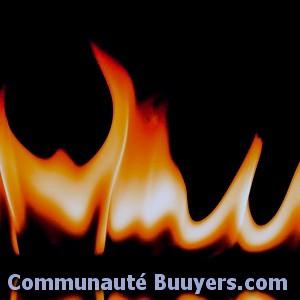 Logo Dépannage chauffage Lebreil