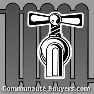 Logo Dépannage chauffage Nalzen Dépannage de chauffe-eau à gaz
