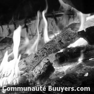 Logo Dépannage chauffage Neuville-Bosc Dépannage de chauffe-eau à gaz