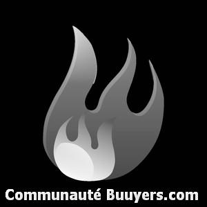 Logo Dépannage chauffage Reignat