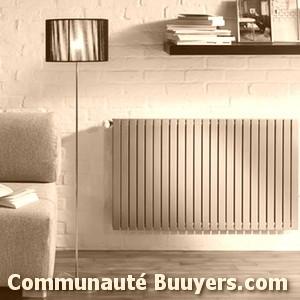 avis d pannage chauffage sainte genevi ve des bois. Black Bedroom Furniture Sets. Home Design Ideas