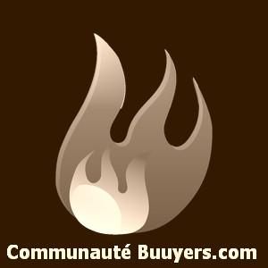 Logo Dépannage chauffage Triors