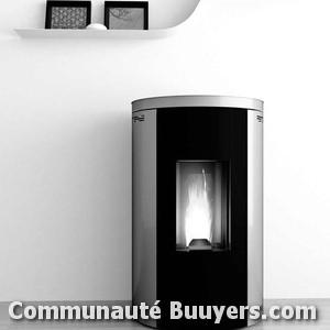 Logo Dépannage chauffage Vals-le-Chastel Installation de chaudière gaz condensation