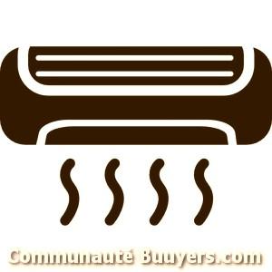 Logo M.t.c.s (montage-tuyauterie-chauffage-sanitaires)