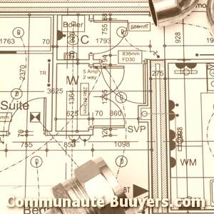 Logo Viessmann Engie Home Services-savelys Sav Agréé bon artisan pas cher