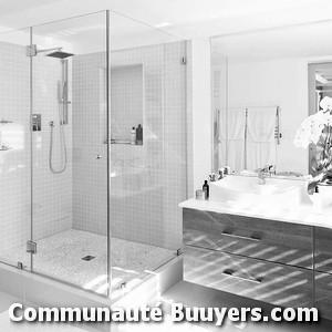 Avis Viessmann Engie Home Services Savelys Sav Agree Chauffagistes