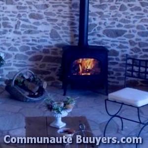 top 3 des sp cialistes en installation de chaudi re gaz condensation tonnay charente 17430. Black Bedroom Furniture Sets. Home Design Ideas