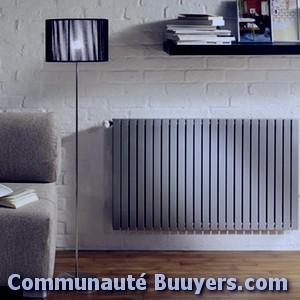 top 26 des chauffagistes s te 34200. Black Bedroom Furniture Sets. Home Design Ideas