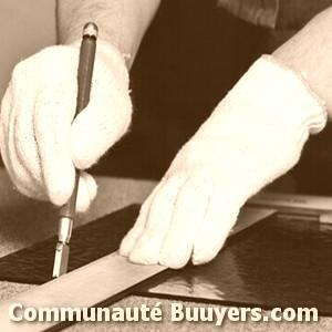 avis altuglass dci d pannage conseil installation r parateur agr vitriers. Black Bedroom Furniture Sets. Home Design Ideas