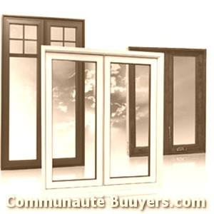 Logo Automobiles & Bâtiments Film (ab Film Sarl) Pose et remplacements de fenêtres
