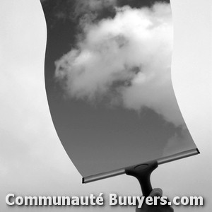 Logo Bohle Ets Regnier Installateur Pose de vitres et miroires