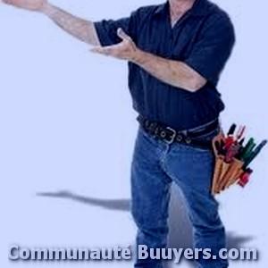 Logo Vitrerie Commensacq bon artisan pas cher