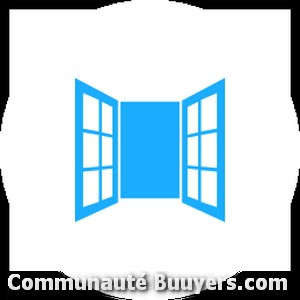 Logo Vitrerie Honskirch Dépannage de vitrerie en urgence