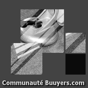 Logo Vitrerie Monieux bon artisan pas cher