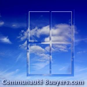 Logo Vitrerie Montberon Dépannage de vitrerie en urgence