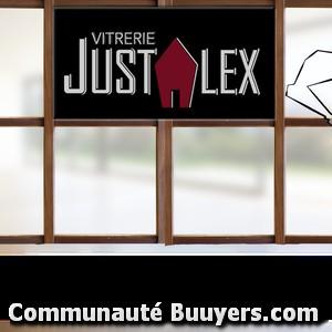 Logo Vitrerie Montmacq