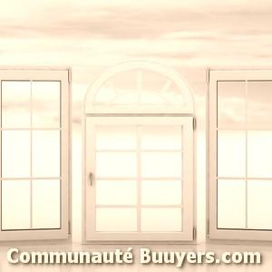 Logo Vitrerie Sains-en-Gohelle Pose de vitres et miroires