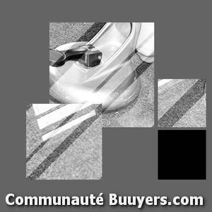 Logo Vitrerie Thal-Marmoutier bon artisan pas cher