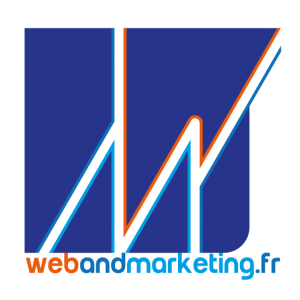 Photo Webandmarketing