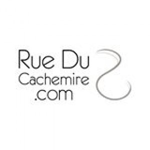 photo de rueducachemire