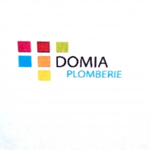 photo de SARL domia plomberie