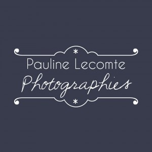 Photo Pauline Lecomte Photographies