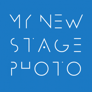 photo de My New Stage Photo