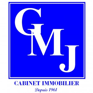 Photo GMJ Immobilier